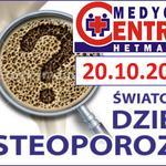 leczenie osteoporozy - Medyczne Centrum Hetmańsk... zdjęcie 1