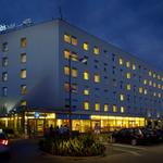 hotel - Hotel Ibis Budget Warszaw... zdjęcie 1