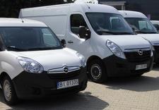busy - Eco Rental Sp. z o.o. Wyp... zdjęcie 6