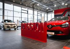 sprzedaż samochodów używanych - Anndora Sp. z o.o. - deal... zdjęcie 10