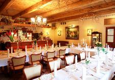 weekend w górach - Sielanka Restauracja i Ho... zdjęcie 7