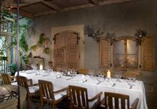 #aktywnazima - Art Restauracja i Kawiarn... zdjęcie 9