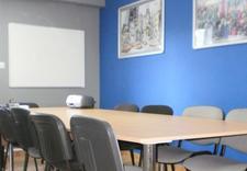 kursy języka angielskiego - Szkoła Językowa Connect. ... zdjęcie 2