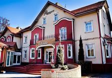 restauracja pabianice - Hotel Piemont & Willa Pie... zdjęcie 1