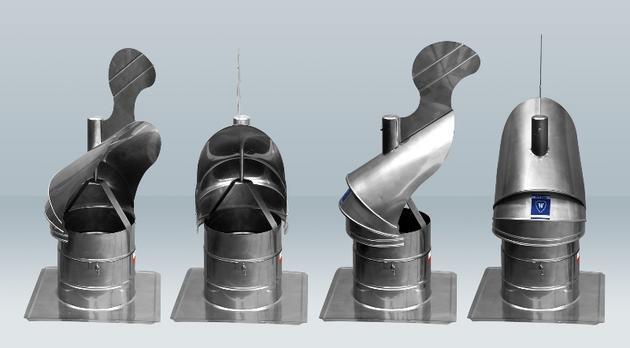 kula - PPHU Wobex Producent wkła... zdjęcie 1