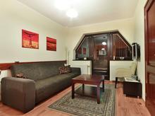 Apartament Nela