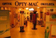 okulista - Optyk OPTY-MAL. Optometry... zdjęcie 17