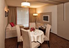 organizacja wesel warszawa - Z-Hotel Business & Spa zdjęcie 1
