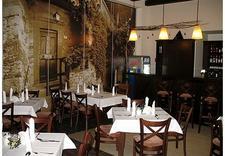 dla dzieci - Restauracja Leśna Perła. ... zdjęcie 2