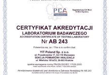 dygestoria - YIT Poland - Biuro serwis... zdjęcie 1