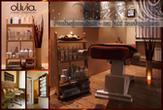 Gabinet Kosmetyczny Olivia. Kosmetyczka, fotoodmładzanie, salon kosmetyczny