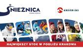 Kasina - Ski Stacja Narciarska