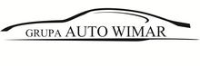 Auto Wimar Centrum - Warszawa Michalowice - Opacz Kolonia, Aleje Jerozolimskie 249b