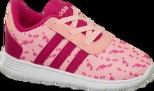 buty dziecięce Adidas Lite Racer INF
