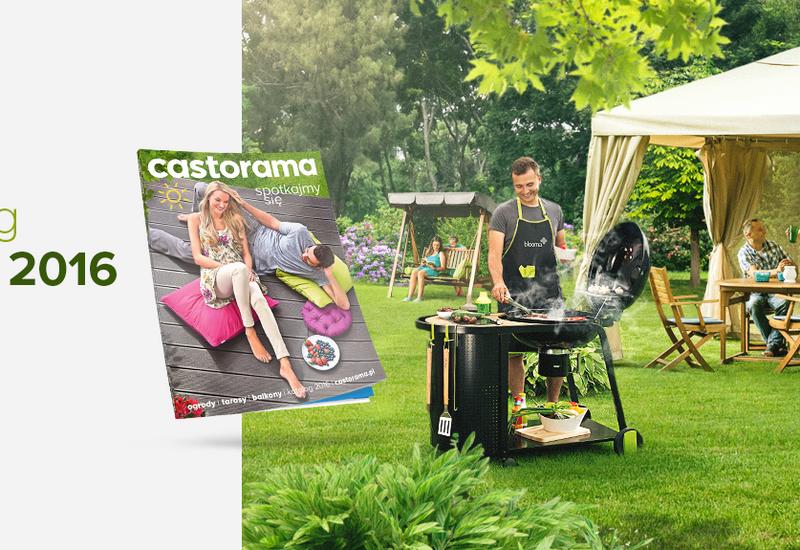Sklep Castorama