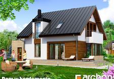 doradztwo budowlane bydgoszcz - Budstol Invest Sp. z o.o. zdjęcie 22