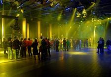 eventy - Warszawskie Centrum EXPO ... zdjęcie 5