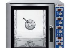 szatkownice elektryczne do warzyw - Gastrotech Włodzimierz Kr... zdjęcie 18