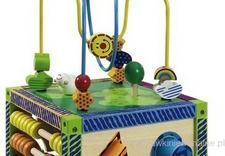 foremki do piasku - Zabawki Niebanalne. Zabaw... zdjęcie 12