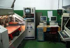 fotomaska - Elpin - obwody drukowane,... zdjęcie 2