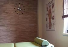 szkoła masażu, kursy masażu