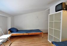 #AktywneLato - Hostel Gacjusz. Noclegi zdjęcie 2