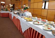 sala weselna - Hotel Katowice - noclegi,... zdjęcie 10