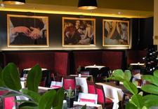pizza - Restauracja Sicilia - Sil... zdjęcie 3