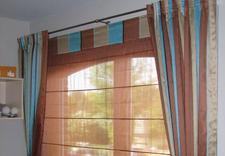 ręczniki - Evoart. Rolety rzymskie, ... zdjęcie 5