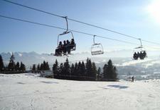 narciarstwo - Tatryski sp. z o.o. zdjęcie 2