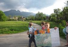 szkoły podstawowe mokotów - Dwujęzyczna Szkoła Podsta... zdjęcie 13
