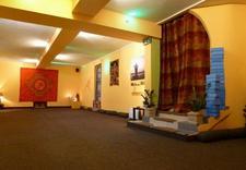 kursy jogi - Samadhi Joga. Warsztaty j... zdjęcie 16