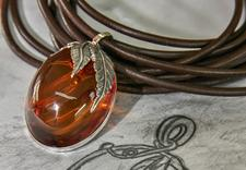 łyżeczka srebrna - Zakład Jubilerski Tytan s... zdjęcie 9