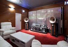 płyty cd - Nautilus Salon Audio-Vide... zdjęcie 5