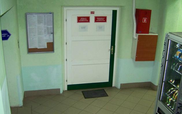 edukacja - Wrocławska Wyższa Szkoła ... zdjęcie 15
