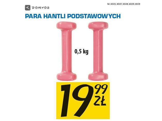 piłka do kosza - Decathlon Mikołów - sklep... zdjęcie 43