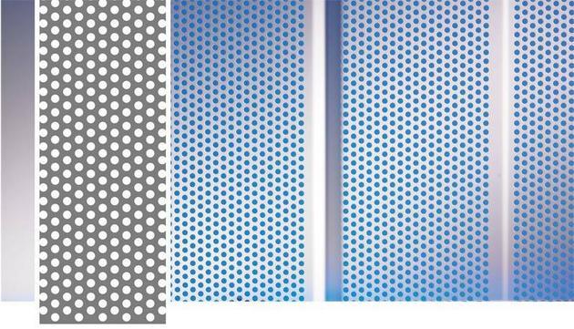 fasady - Metkol Pruszyński. Alumin... zdjęcie 6