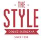 The STYLE - kurtki skórzane - Świdnica, Michejdy 10