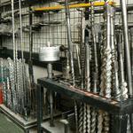 Wypożyczalnia Elektronarzędzi, Maszyn Budowlanych