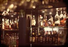 organizacja imprez okolicznościowych - Restauracja Stara Drukarn... zdjęcie 2