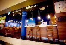jedzenie centrum - Kuchnia Włoska Corrado It... zdjęcie 6