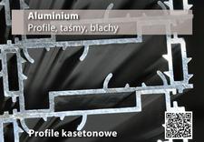 litery 3d - Plastics Group - Płyty, f... zdjęcie 17