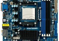 sprzedaż laptopów - First Computer Jacek Kami... zdjęcie 7