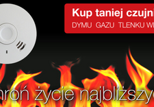 SAP Katarzyna Bartosik-Wójcik. Sprzęt BHP