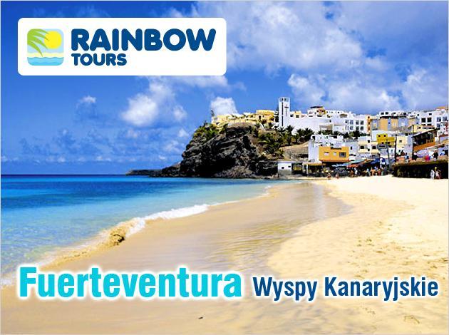 pi - Rainbow Tours. Biuro podr... zdjęcie 4
