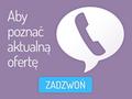 FH Andrzej Krupa