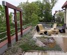 Garden Concept Architekci Krajobrazu