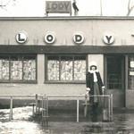 koktaile mleczno-lodowe - Cafe Malfato. Lody, trady... zdjęcie 6