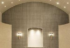 akcesoria do sauny - Novitek Dystrubutor Narvi... zdjęcie 12