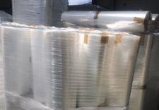 Fol-Plast Zawadka